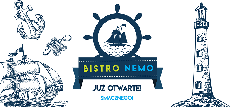 http://nemo-wodnyswiat.pl/uploads/baner/Pic_0-BistroNemo.png