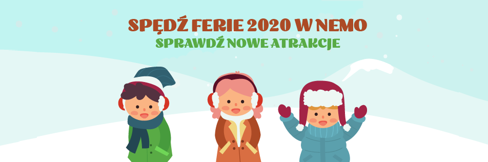 http://nemo-wodnyswiat.pl/uploads/baner/ferie2020_baner.png