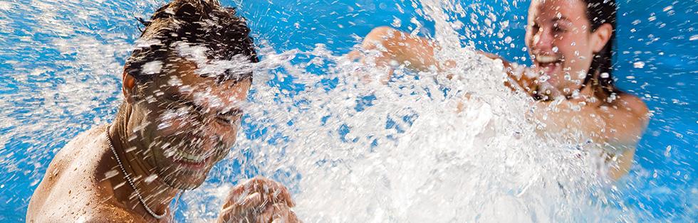 http://nemo-wodnyswiat.pl/uploads/baner/pic_24_Sprawdz_plan_dzialan.jpg