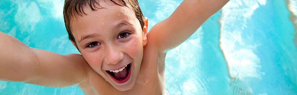 http://nemo-wodnyswiat.pl/uploads/baner/pic_27_Sprawdz_co_dla_dzieci.jpg