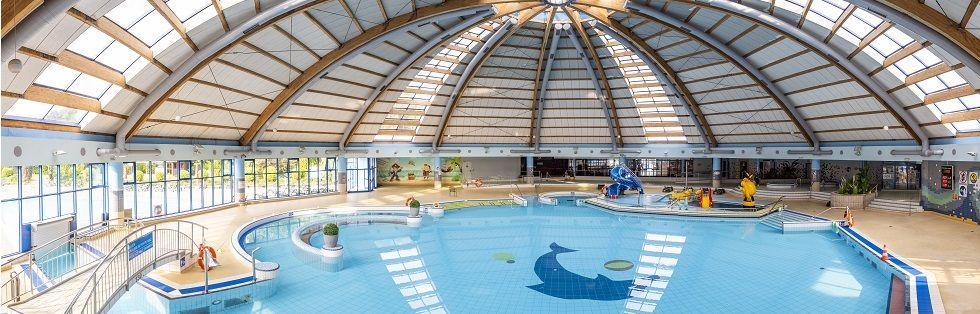 http://nemo-wodnyswiat.pl/uploads/baner/Baner rekreacja.jpg