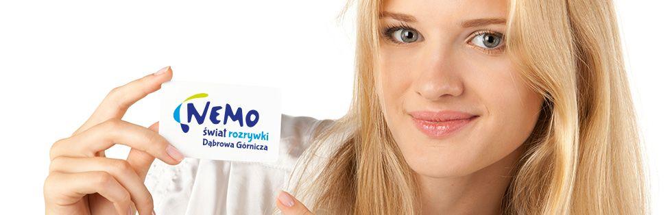 http://nemo-wodnyswiat.pl/uploads/baner/pic_17_Karta_podarunkowa.jpg