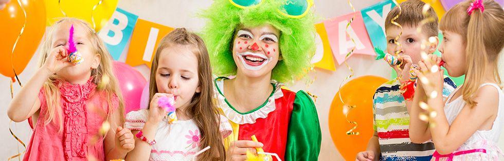 http://nemo-wodnyswiat.pl/uploads/baner/pic_19_UrodzinyDzieci.jpg