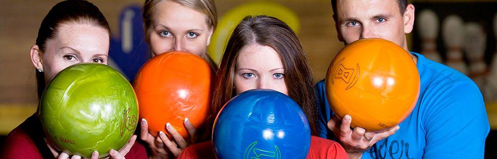 http://nemo-wodnyswiat.pl/uploads/baner/pic_25_Sprawdz_przewidyw_rozrywki.jpg
